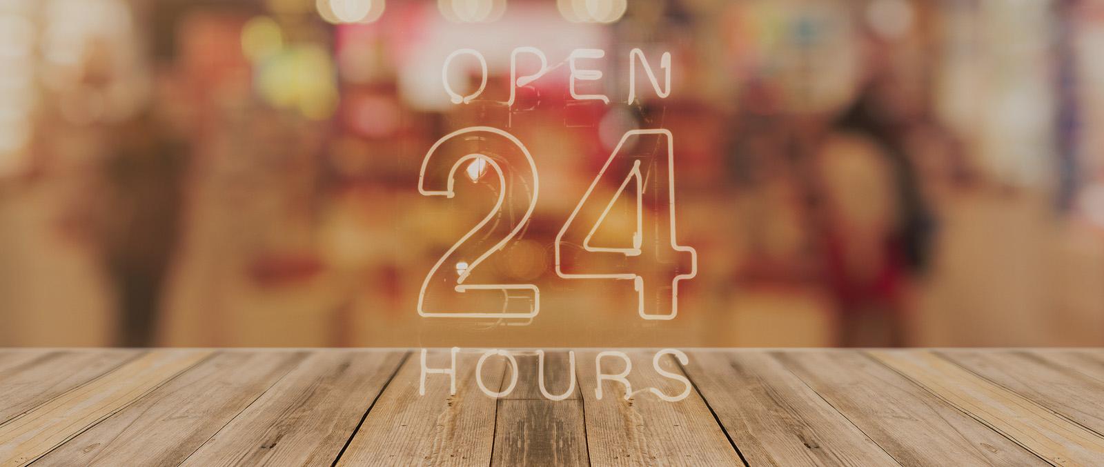 CoCoCafe無人咖啡機-實現任何地方24小時無人化經營