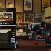 CoCoCafe咖啡自動販賣機-ai1000中型-banner