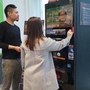CoCoCafe無人咖啡機加盟-守護台灣新聞網